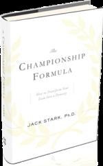 championship-formula-book1[1]