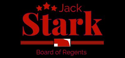 Stark For Regent